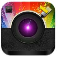 아이폰 사진 필터 효과 필터매니아 FilterMania 2