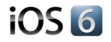 iOS6 National Alerts Program