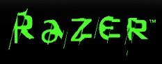 Razer Korea logo