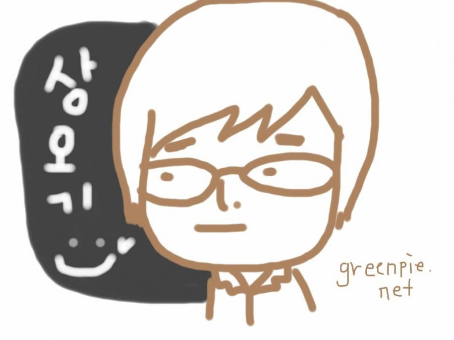 상오기™님의 블로그 이미지