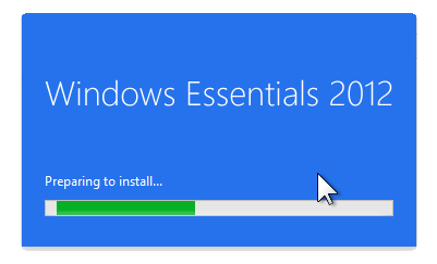 Windows_Essentials_2012_04