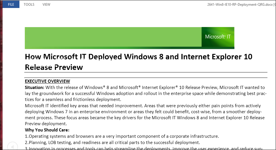 MSIT_Plans_Deploys_and_Manages_Windows_8_01