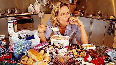 binge_eating_1229.jpg