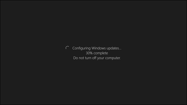win8cp_windows_update_14