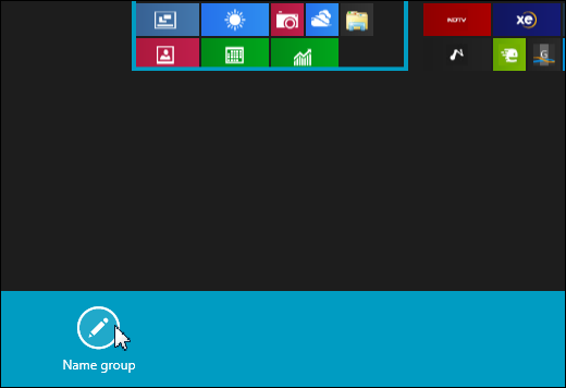 name_group_windows8_11