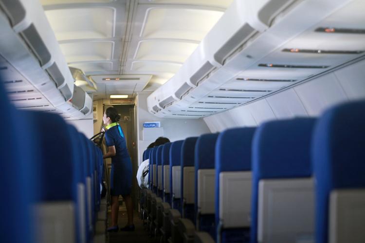 해외 여행비용 조금이라도 줄이고 싶다면. 여행 팁