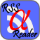알파 리더 : RSS Alpha Reader