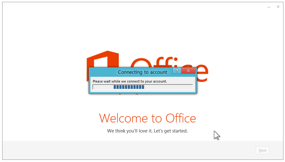 Office_2013_Preview_21