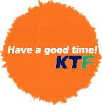 아이폰과 KTF