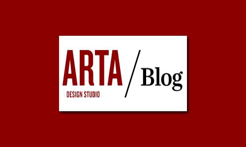 블로그스킨, 블로그디자인, 네이버, 스크립트, 레이아웃, 디스토리블로그, css, 스페이스디자인, 홈페이지, 명품블로그, 외국블로그
