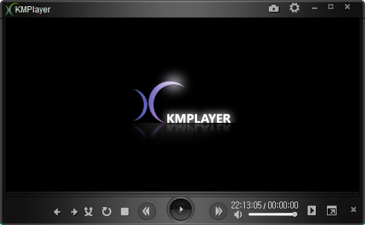kmplayer 3.4.0.55 final