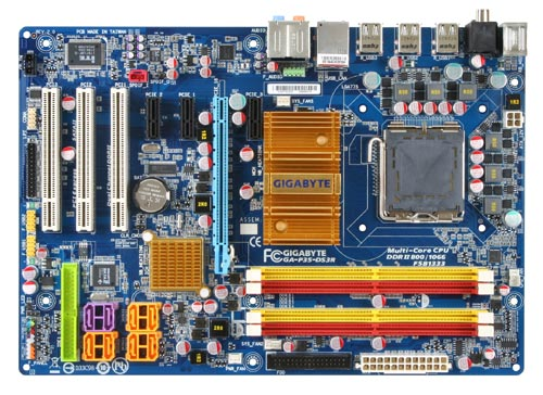 GIGABYTE GA-P55A-UD3P MICROSOFT UAA BUS DRIVERS FOR WINDOWS 10