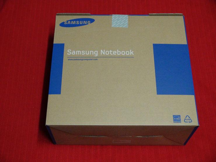 IT, 삼성노트북, 소음, Center-320, 삼성노트북 추천, 노트북추천, 노트북 추천, X430, NT-X430, 울트라씬, 키보드, 체리키보드, 리뷰, 사용기, 얼리어답터, samsung notebook, notebook, 노트북