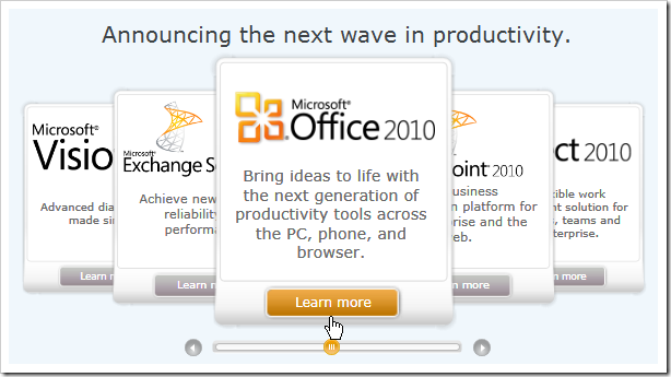 office_2010_public_beta