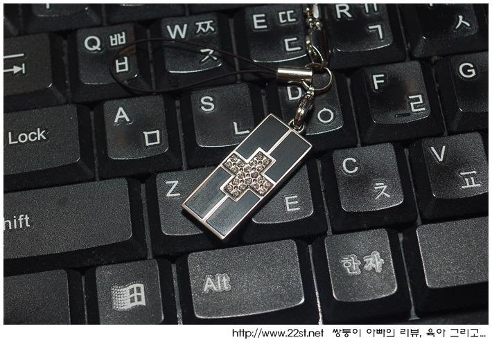 마이메모리,usb메모리,메모리16기가