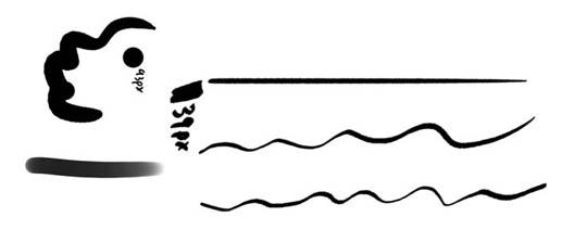 이미지 출처: 구글 이미지 검색, http://fantasmata.tistory.com/68, 일부편집수정