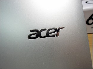 Acer_Iconia_W510_146