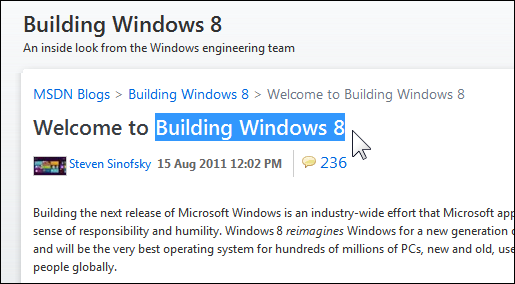 building_windows_8_blog_open_01
