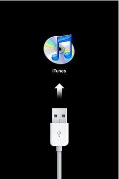 iphone 오류, intel p55 칩셋, 오류코드 1611, 0xe8000067