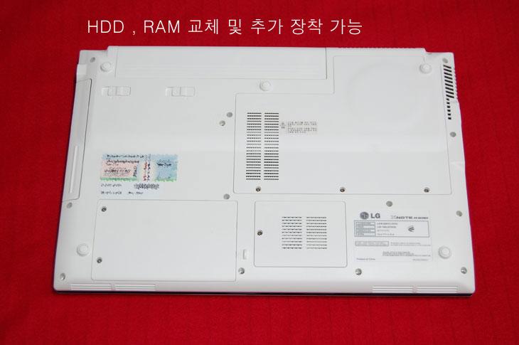 3d, 3D 노트북, 3D노트북, 520, 520M, 99키, i5, i5-520, i5-520M, It, R570, R590, R590-DR3DK, xnote, 가격, 노트북, 리뷰, 매트리, 사용기, 시각, 안경, 자판, 절전, 키보드, 편광
