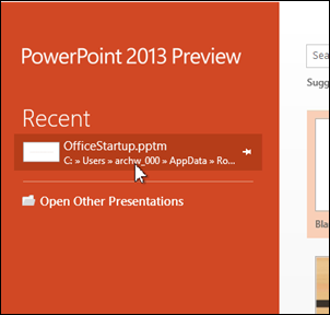 Office_2013_Preview_170