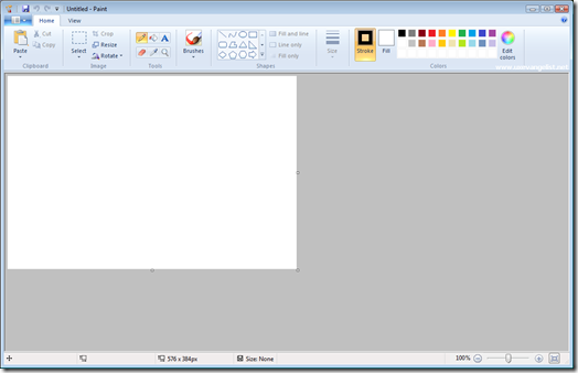 windows_7_build_6780_paint