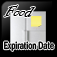 Food Expiration Date Alarm