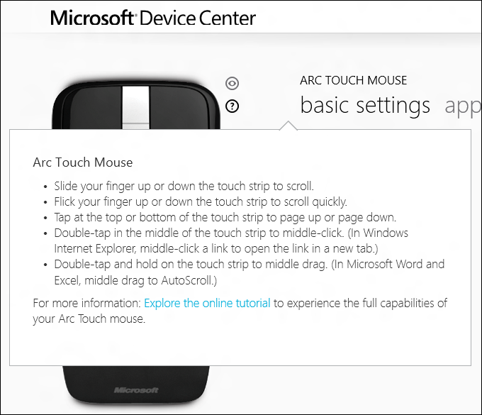 Device_Center_Beta_for_Windows_8_Consumer_Preview_12
