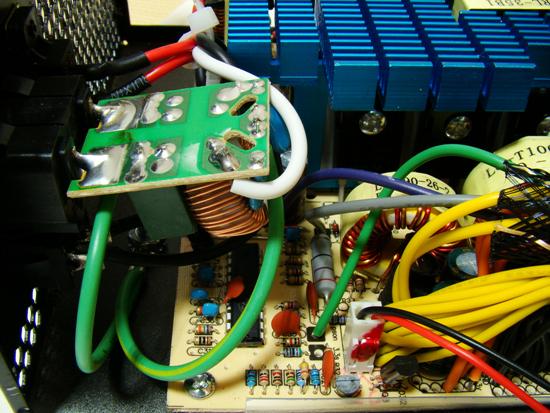 DC파워서플라이, 전원공급기, 파워서플라이가격, PC파워서플라이, 파워서플라이추천, 멀티미터중고파워서플라이, 컴퓨터파워서플라이, 파워서플라이테스트, 전원공급장치, AC파워서플라이멀티테스터, 파워서플라이수리, 파워서플라이종류, 파워서플라이600W, 파워서플라이소음, 파워서플라이교체, 파워서플라이사용법, 인버터, power, 컴퓨터부품, pc부품, PC, pc리뷰, IT뉴스, IT리뷰, It, 타운리뷰, 리뷰, 이슈, ocer리뷰, pc하드웨어, 하드웨어 리뷰, 사진, OCER, 타운뉴스, 타운포토, [POWER/파워] TINNO 신화 450TG V2.2,