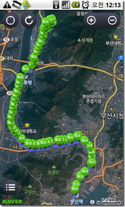 naver_map_8