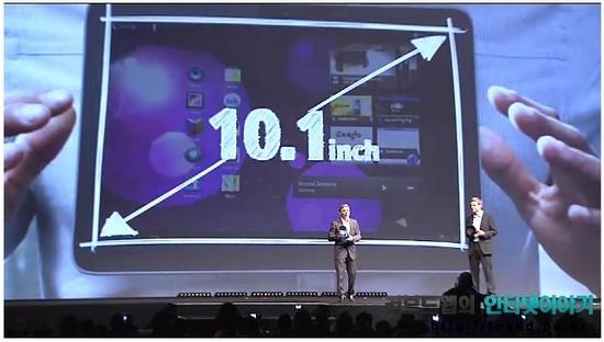 갤럭시S2,갤럭시S2 스펙,갤럭시S2 출시일,갤럭시S2 가격,갤럭시S, 옵티머스 2X,옵티머스 2X 스펙, 갤럭시탭2,갤럭시탭2 스펙,갤럭시탭10.1