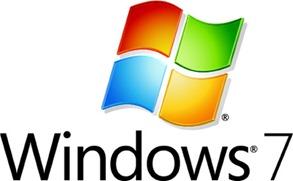 Windows7_v_Web