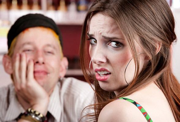 남자심리, 소개팅, 소개팅 대화, 소개팅 대화법, 소개팅 망하는 이유, 솔로탈출, 여자심리, 여자의 마음, 여자의 심리, 여친 안 생기는 이유, 연애 못하는 남자, 연애심리, 연애질, 연애질에 관한 고찰