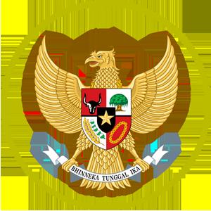 Football Association of Indonesia