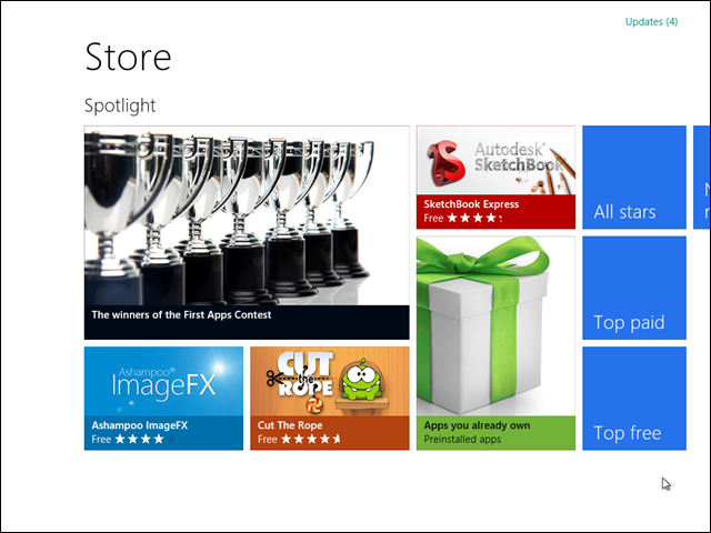 Windows8_Consumer_Preview_Windows_Store_03_1