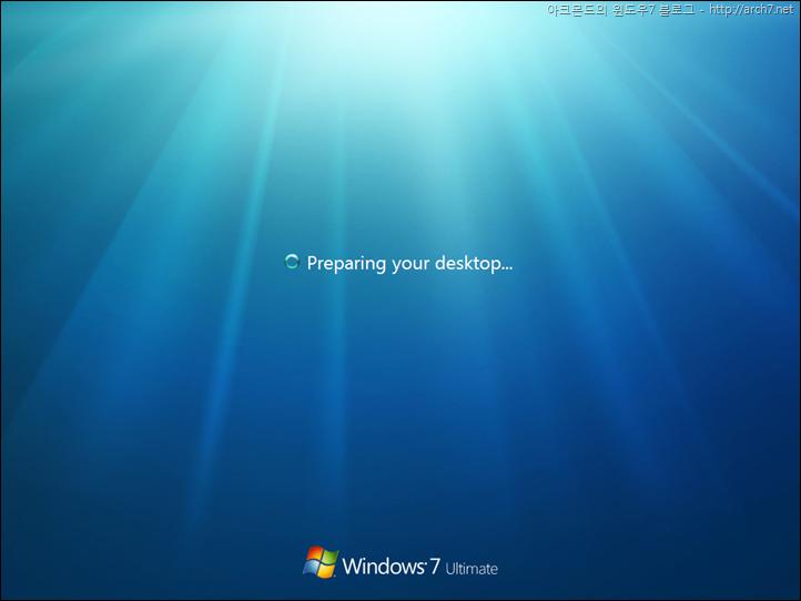 Windows-7-M3-v6801-0-080913-2030_52