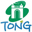 Favicon of https://tongblog.sdm.go.kr