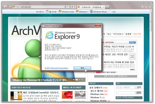 ie9_rc_setup_15
