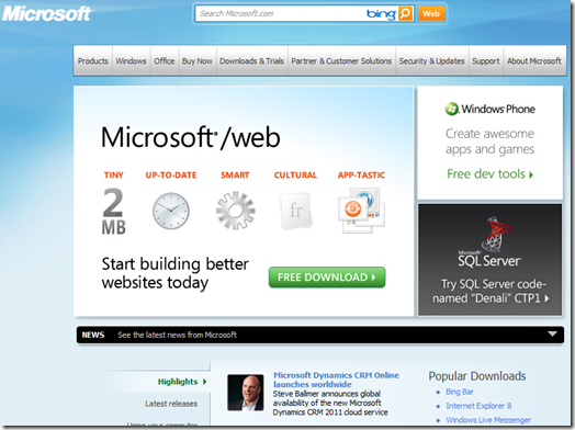 microsoft_new_website_21