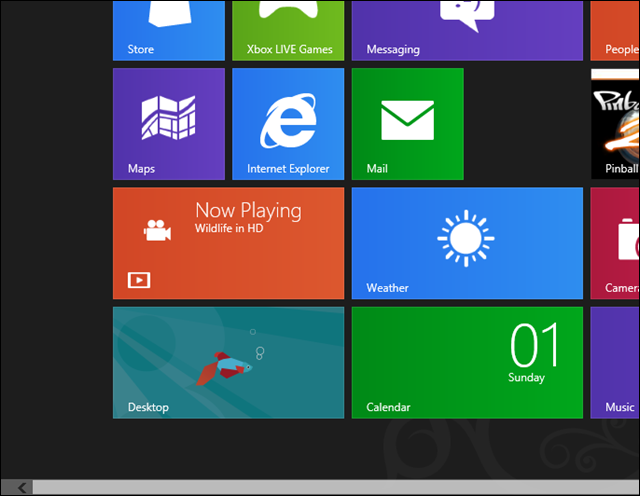 live_tile_Windows8_04