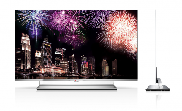 lg-oled-tv-launch-photo