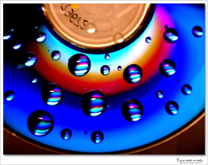 Blu-ray, blueray, Bluray, DVD, dvd디스크, dvd비디오, HD, HD DVD, hd dvd 설명, hd dvd정보, HD-DVD, 블루 레이, 블루레이, 블루레이 디스크, 블루레이 설명, 블루레이 정보, 블루레이(Blu-ray), 블루레이와 hd-dvd, 차세대 매체, IT