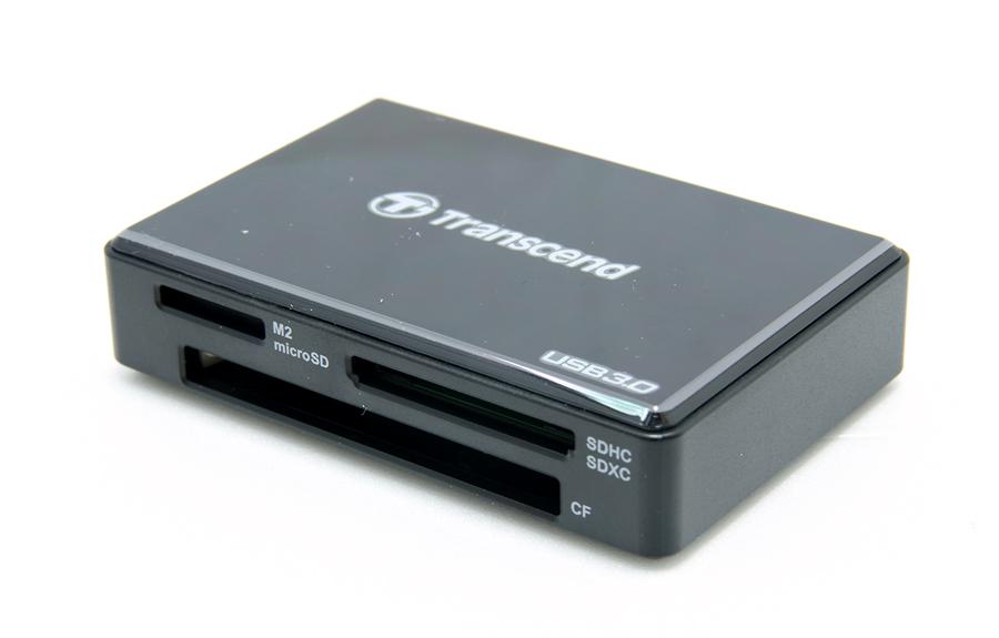 USB 3.0을 위한 추천 메모리리더기. TRANSCEND(트레샌드) RDF8, sd카드 리더기, 메모리리더기, 멀티리더기, 카메라 리더기, 닌텐도 리더기, 리더기란, usb리더기, cf리더기, sd리더기, 리더기 인식, 디카 리더기, RFID리더기, 외장메모리리더기, It, 타운포토, OCER, ocer리뷰, 카메라, pc하드웨어, 타운리뷰, 리뷰, IT뉴스, 사진, 하드웨어 리뷰, 타운뉴스, IT리뷰, 이슈, pc리뷰, PC, pc부품, d7000,