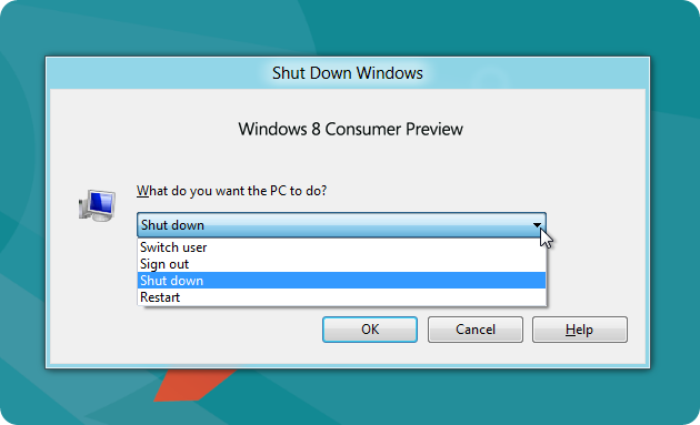 how_to_shutdown_win8_07