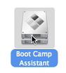 ;Boot Camp 지원