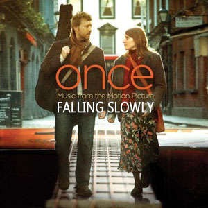 Falling Slowly - Glen Hansard and Marketa Irglova