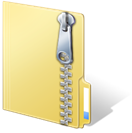 desktop.zip download