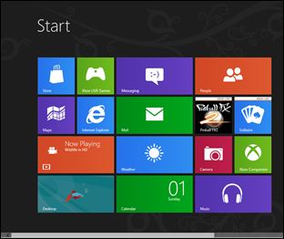 live_tile_Windows8_01