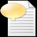 icon (c) microsoft.com