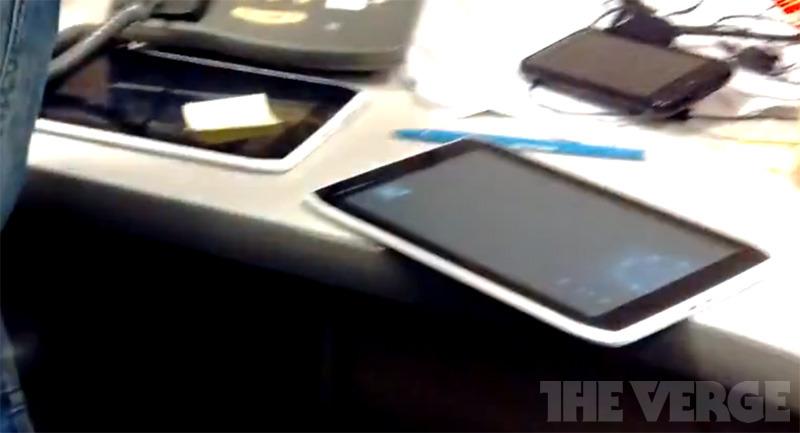 모토로라 줌 7인치, 모로토라 7인치 태블릿, 7인치 태블릿, motorola xoom 7 inch
